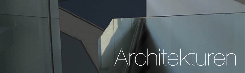architekturen_banner