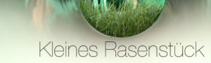 rasen_banner