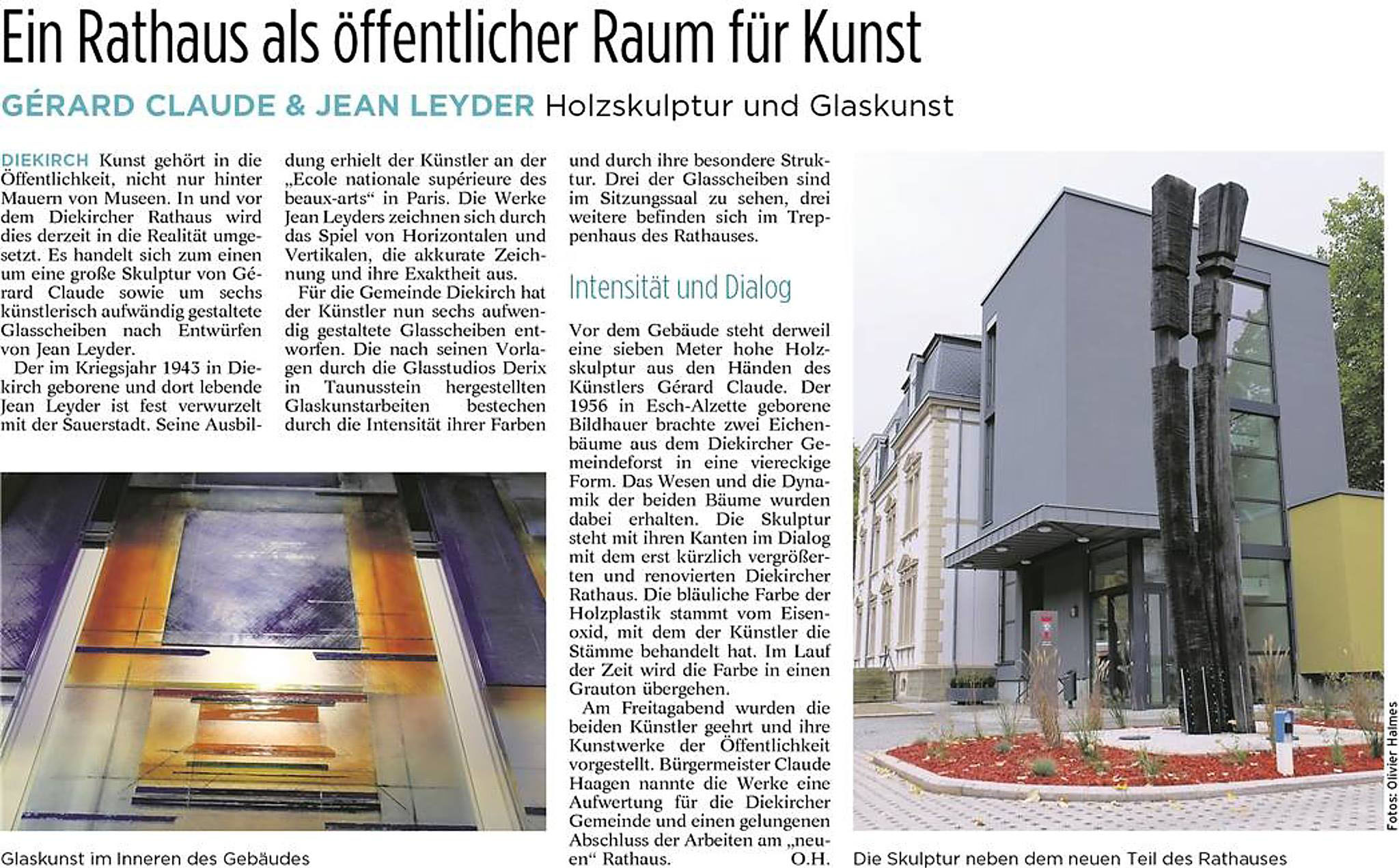 article_diekirch